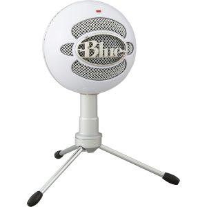 "Acer Veriton Z4660G Tout-En-Un Core i5-8500 - 8Gb RAM - 1Tb HDD - 21.5"" Win10 Pro (DQ.VS0AA.002)"