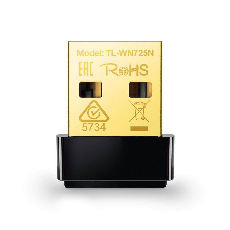 Chaise de jeux Corsair Noir et grise